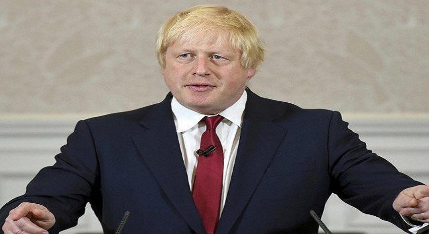 Photo of برطانوی وزیرخارجہ نے روسی صدر کو ہٹلر سے تشبیہ دیدی