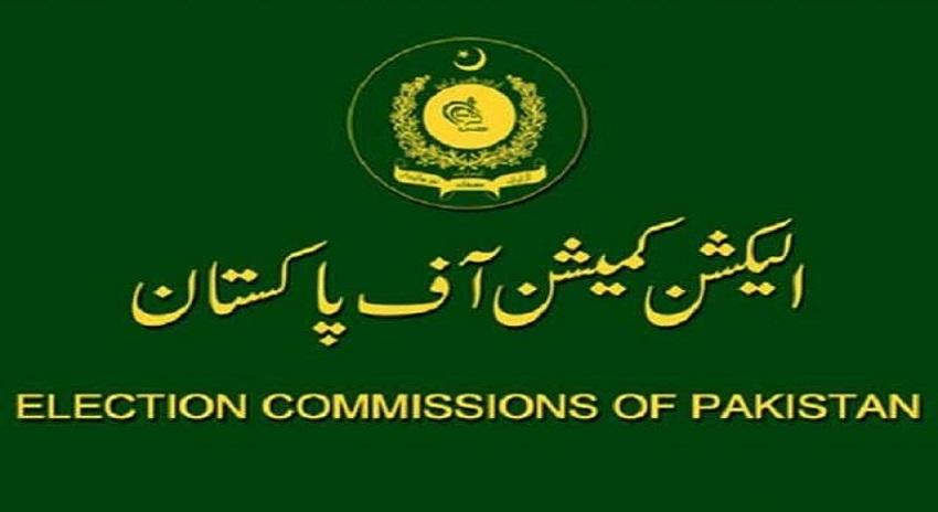 Photo of دہری شہریت والے سینیٹرز کو وزارت داخلہ نے کلیئر کیا، الیکشن کمیشن