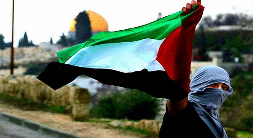 Photo of اسرائیلی حکام نے سیکیورٹی کی آڑ میں 22فلسطینیوں کو بیرون ملک سفر سے محروم کردیا