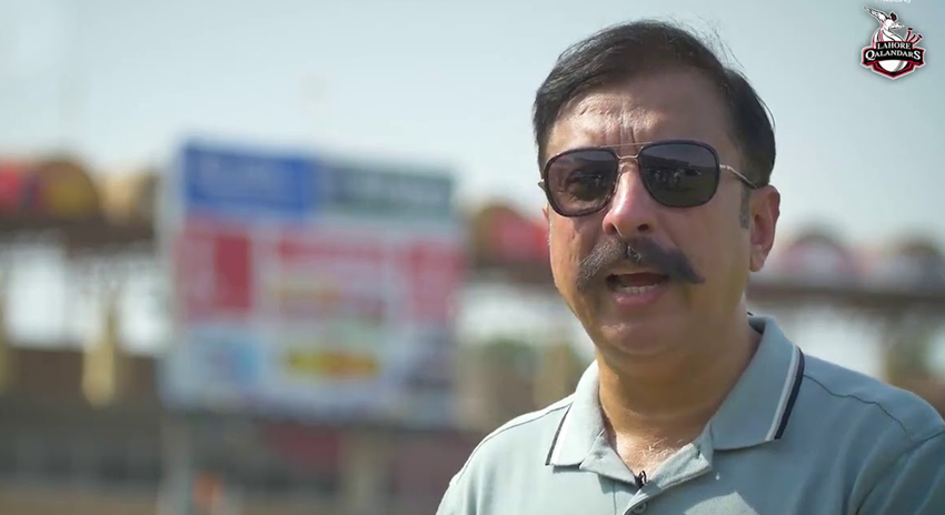 Photo of لاہور قلندرز کی مسلسل شکست کے بعد فواد رانا کا پہلا انٹرویو، عمر اکمل کے بارے میں ایسی بات کہہ دی کہ جان کروہ شرم سے پانی پانی ہو جائیں گے