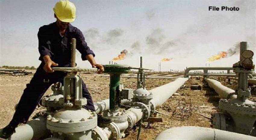 Photo of چھٹے گیس پائپ لائن کے افتتاح کے ساتھ عراقی شہروں بغداد اور بصرہ کو گیس کی برآمدات میں اضافہ ہوجائے گا : ایران