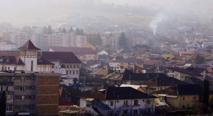 Photo of ہیکروِل، انٹرنیٹ کے مجرموں پر مشتمل خطرناک قصبہ