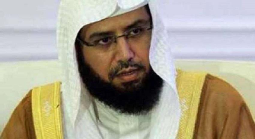 Photo of امام کعبہ لاہور سے براستہ موٹروے اسلام آباد پہنچ گئے