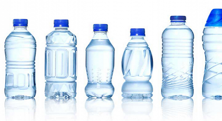 Photo of منرل واٹر شوق سے پیئں مگر دیکھ کر، بوتلوں کے پانی میں پلاسٹک کے ذرات کی موجودگی کا انکشاف