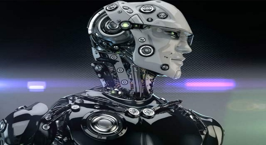 Photo of سو کلومیٹر فاصلے سے روبوٹ کو قابو کرنے پر ایک ارب روپے کا انعام