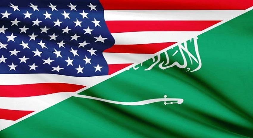 Photo of امریکا سعودی عرب کو ایک ارب ڈالر مالیت کا اسلحہ فروخت کرے گا