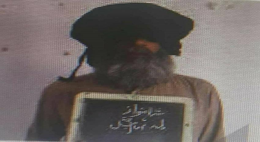 Photo of ڈی آئی خان، سی ٹی ڈی کی کارروائی، 3 دہشتگرد گرفتار