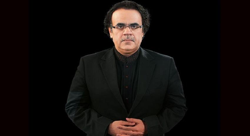 Photo of ڈاکٹر شاہد مسعود نے معافی مانگے بغیر ہی سپریم کورٹ کو آئندہ محتاط رہنے کا یقین دہانی کرا دی
