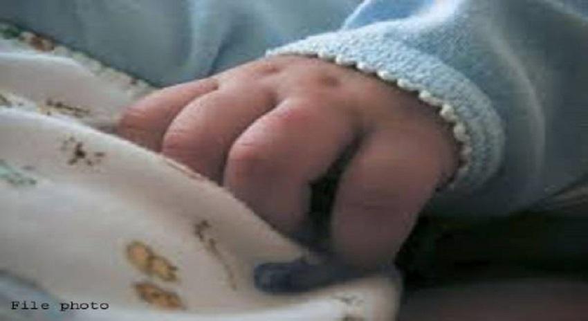 Photo of خاتون نےتیراکی کے دوران بچے کو جنم دیدیا