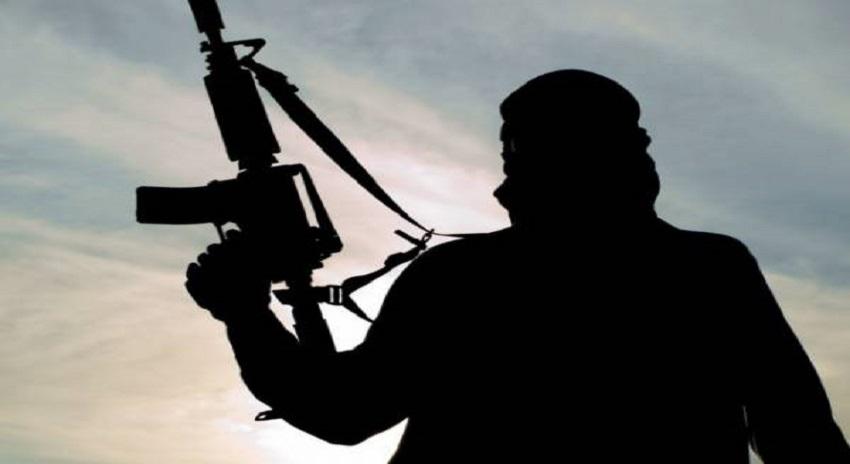 Photo of شہر قائد رینجرزاوردہشت گردوں میں مقابلہ، سپاہی فوادشہیداور 3اہلکارزخمی
