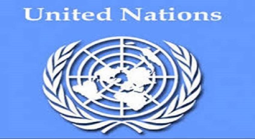 Photo of اسرائیل غزہ میں املاک کی تباہی کا ہرجانہ ادا کرے:اقوام متحدہ