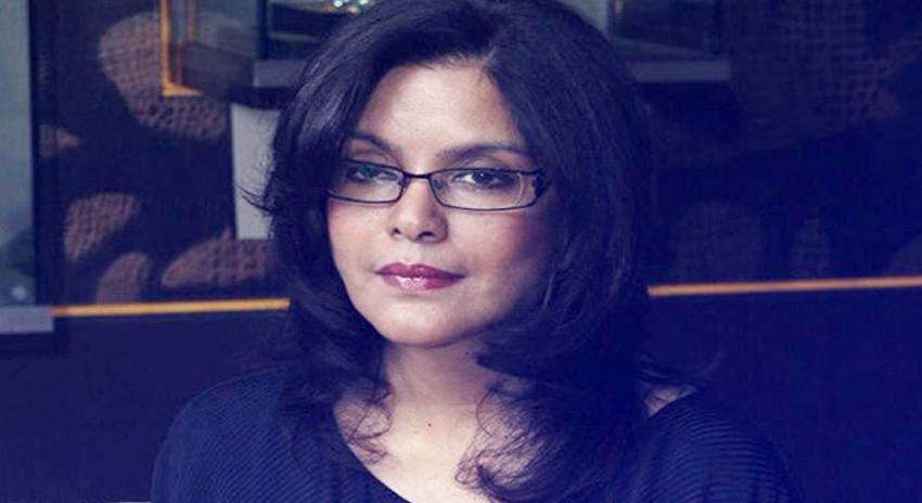Photo of انتہائی معروف بھارتی اداکارہ کیساتھ جنسی زیادتی، یہ کون ہیں؟ جان کر پاکستانی بھی افسوس میں ڈوب جائیں گے