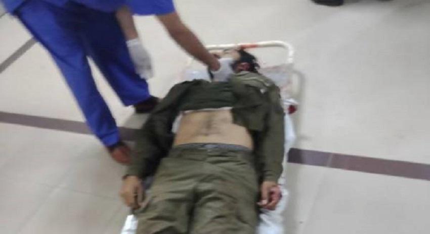 Photo of رائے ونڈ بم دھماکہ، زخمیوں کے لئے او پازٹیو خون کی اشد ضرورت:ہسپتال انتظامیہ