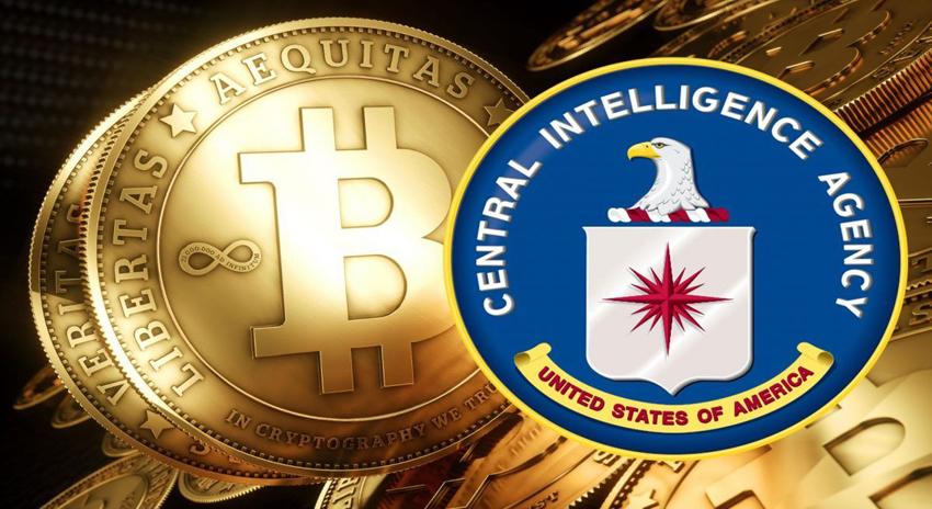 Photo of بٹ کوائن امریکی خفیہ ایجنسیوں نے بنائی، آئی ٹی ماہر کا انکشاف