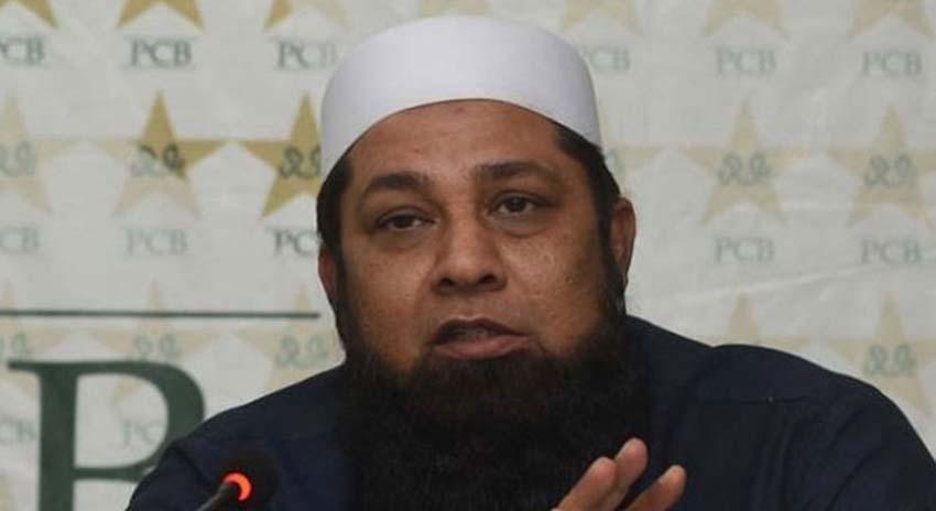 Photo of سرفراز احمد کو ورلڈ کپ میں بھی قیادت کرنی چاہیئے، ہیڈ کوچ