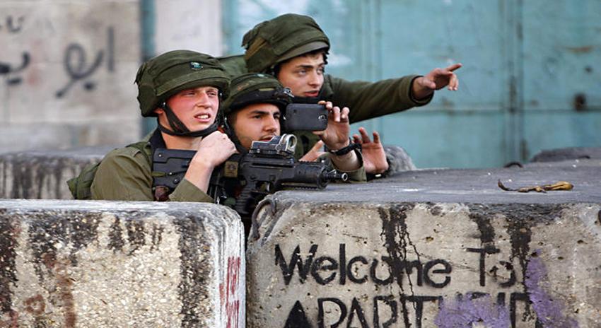 Photo of اسرائیلی فوج موجودہ حالات میں جنگ کے لئے تیار نہیں