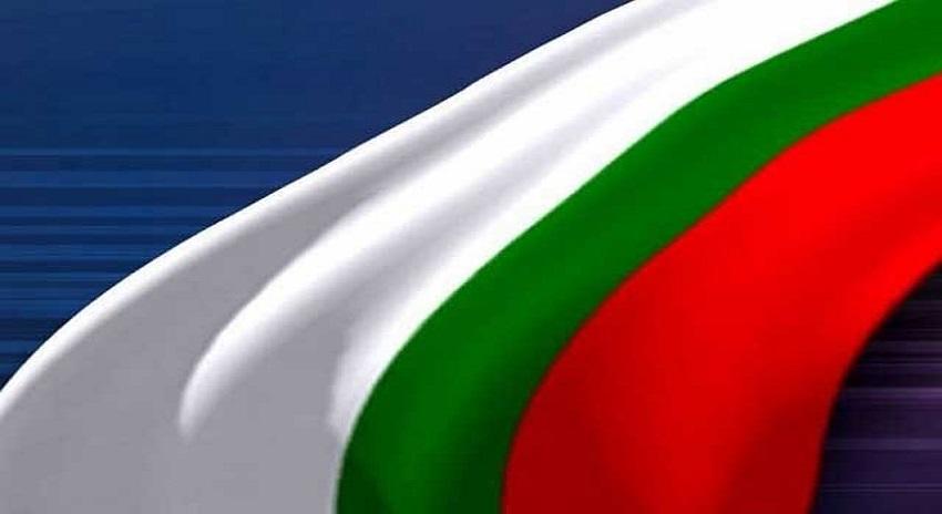 Photo of سینیٹ الیکشن، ایم کیو ایم سندھ سے مکمل طور پر مائنس ہوگئی