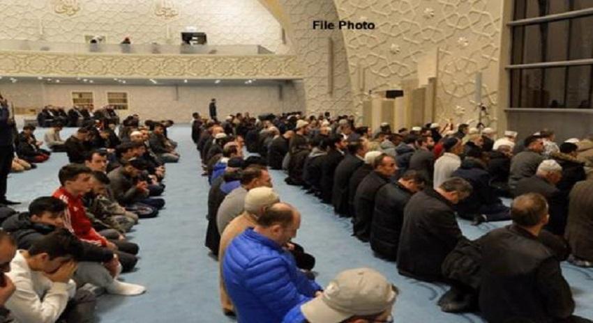 Photo of انتہا پسندوں کی جانب سے مسلمانوں پر حملوں میں تشویش ناک اضافہ