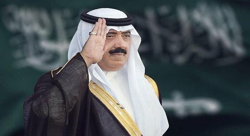 Photo of سعودی شہزادہ متعب بن عبداللہ کی موت کے بارے میں متضاد خبریں