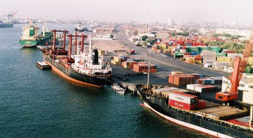 Photo of کراچی: پورٹ قاسم سے ملک بھر میں تیل کی درآمد معطل