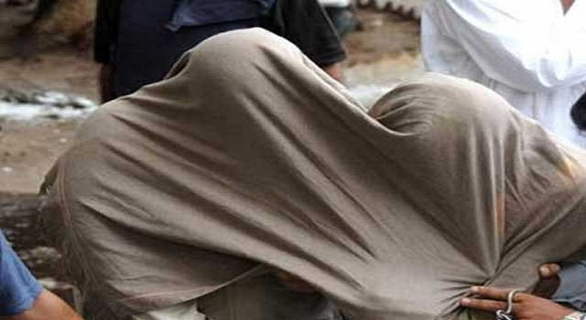 Photo of اسلام آباد میں پولیس اور حساس اداروں کا سرچ آپریشن، 6 مشکوک افراد گرفتار