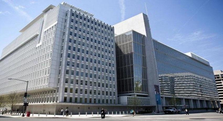 Photo of ایشیائی ترقیاتی بینک پاکستان کو 375 ملین ڈالر قرض دے گا