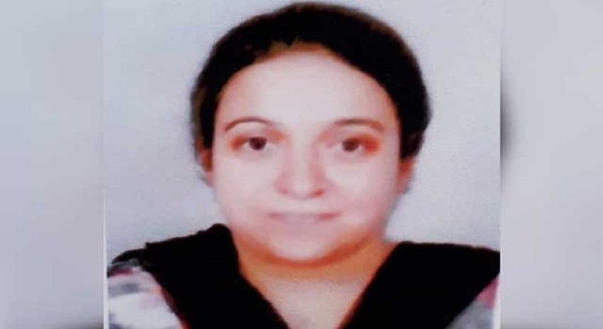 Photo of اسلام اپنی مرضی سے قبول کیا، پاکستانی بہت ہی اچھے، بھارتی لڑکی کے کھرے بیان سے بھارتی جل بھن گئے