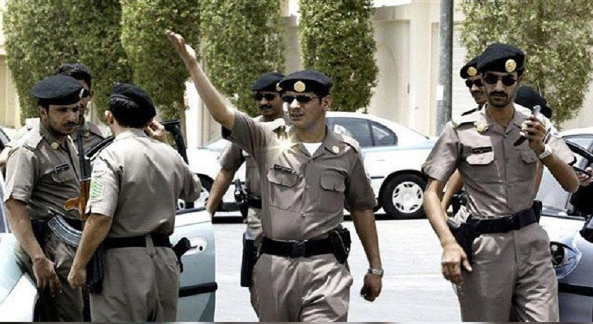 Photo of سعودی صدارتی محل پہ مشکوک ڈرون کی پراسرار پروازیں، شاہی گارڈز نے مار گرایا، شاہ سلمان کہاں روپوش ہوئے، جان کر آپ بھی ۔۔۔۔
