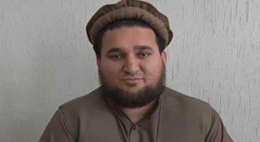 Photo of بدنام زمانہ دہشتگرد احسان اللہ احسان کی ممکنہ رہائی کا دروازہ عدالت نے بند کردیا