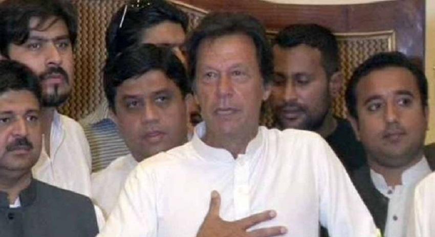 Photo of کپتان نے چوہدری نثار کو ٹیم میں آنے کی دعوت دیدی