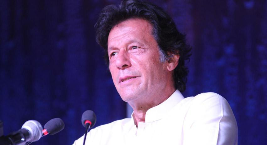 Photo of مرشد سے عشق کو شرک نہیں کہا جا سکتا، عمران خان