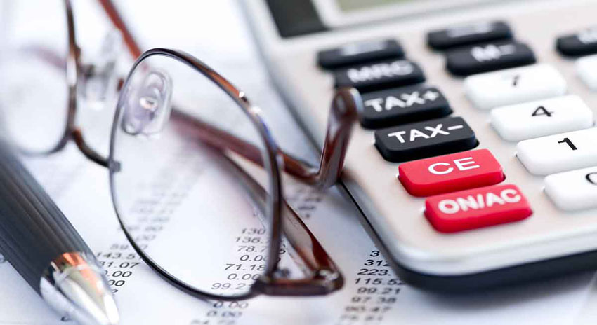 Photo of ٹیکس ایمنسٹی اسکیم سے معیشت پر دباؤ کم ہوگا: مودیز
