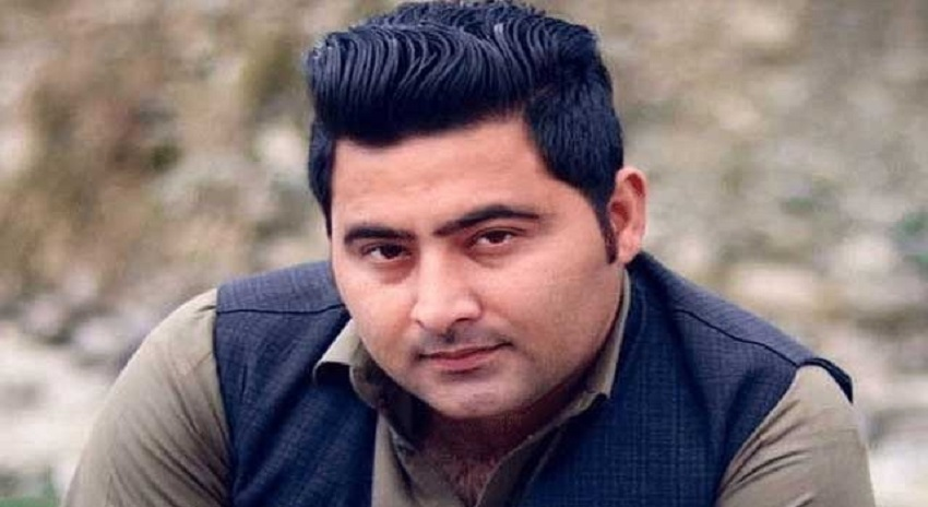 Photo of مشال خان کیس؛ چیف جسٹس سے ضمانت پر رہا افراد سے متعلق از خود نوٹس کا مطالبہ
