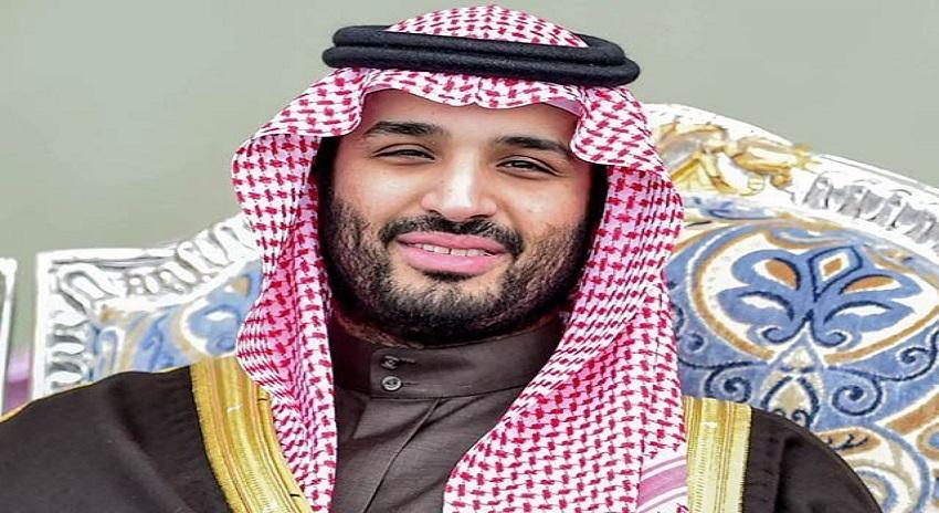 Photo of سعودی ولی عہد کا ایک اور اسلامی ملک پہ جنگ مسلط کرنیکا عندیہ