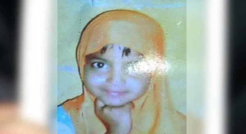 Photo of رابعہ کیس؛ اغوا اور قتل کی واردات 2 خاندانوں میں چپقلش کا نتیجہ نکلی