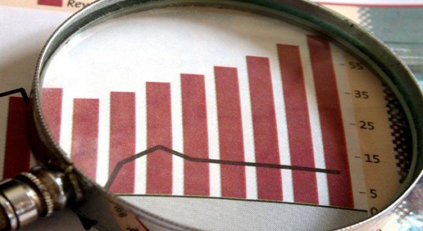 Photo of رواں مالی سال معاشی ترقی کی شرح 5.8 فیصد رہی، اقتصادی سروے