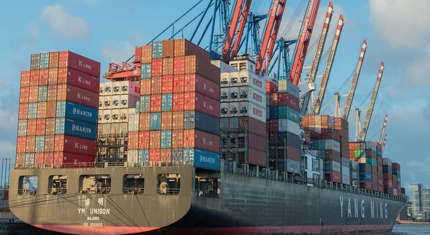 Photo of چین کو 67 فیصد برآمدات پر ڈیوٹی فری رسائی کی پیشکش