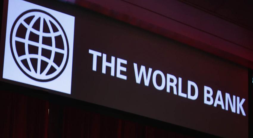 Photo of عالمی بینک کا حکومت کی موجودہ معاشی پالیسیوں پر اعتماد کا اظہار