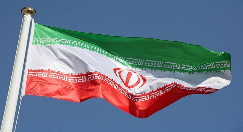 Photo of جوہری ڈیل بچانے کے لیے عالمی طاقتوں سے مذاکرات جاری رہیں گے، ایران