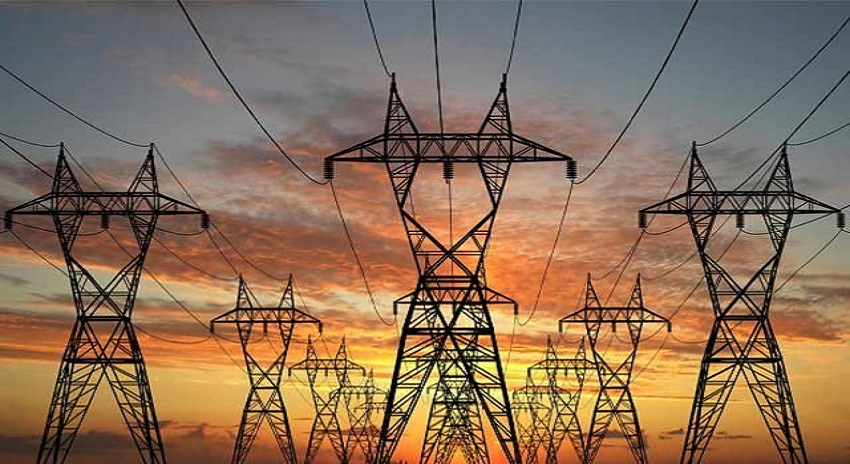 Photo of توانائی کے شعبے میں گردشی قرضوں کا حجم 573 ارب روپے تک جاپہنچا