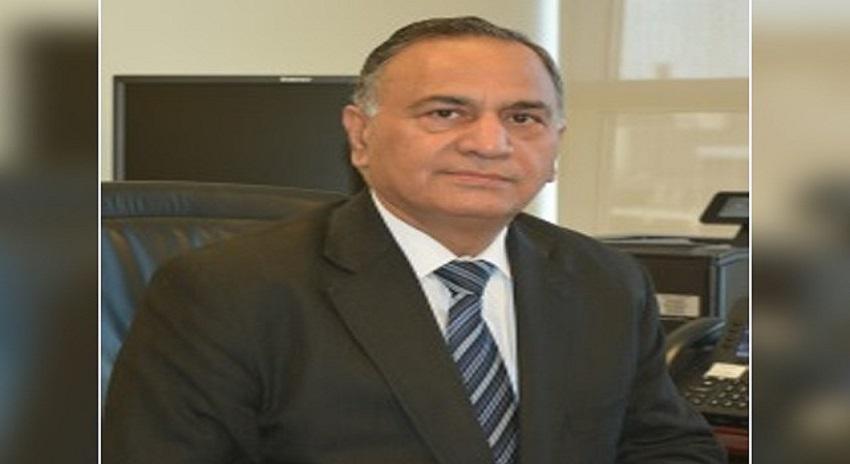 Photo of نامزد نگراں وزیراعلیٰ پنجاب ناصر کھوسہ بھی نیب زدہ نکلے