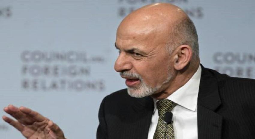 Photo of افغان وزیر توانائی پہ کابل سے باہر جانے پہ پابندی، وجہ ایسی کہ جان کر آپ بھی افغان حکومت کو۔۔۔۔۔۔