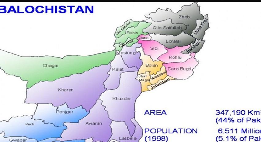 Photo of بلوچستان میں نگراں حکومت کی تشکیل سے قبل بیوروکریسی میں وسیع پیمانے پہ تبادلوں کا امکان