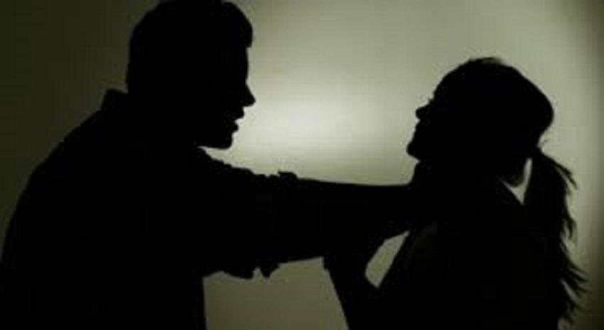 Photo of یہ میاں بیوی آخر لڑتے کیوں ہیں، بالآخر پتہ چل گیا، آپ بھی جان کر ۔۔