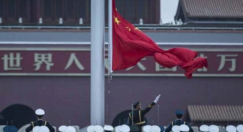 "Photo of تمام مساجد میں یہ چیز لگائی جائے کیونکہ ۔۔۔"" چین نے ایسا حکمنامہ جاری کر دیا کہ کوئی سوچ بھی"