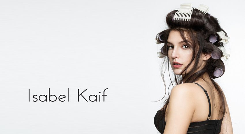 Photo of سلمان نہیں بلکہ عامر خان کے ساتھ فلم میں کام کرنا سب سے بڑا خواب ہے: ایزابیل کیف