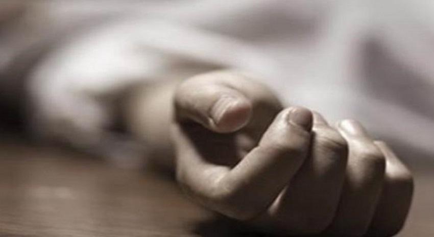 Photo of لکی مروت میں شاہرائے عام پہ میاں بیوی قتل
