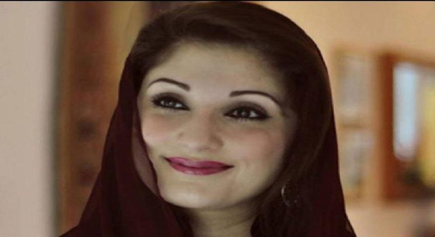 Photo of مریم نواز نانی بن گئیں، شریف خاندان میں خوشیوں کا ڈیرہ