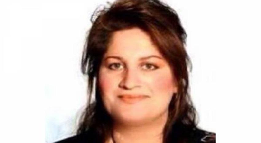 Photo of پاکستانی خاتون برطانوی شہر لوٹن کی میئر منتخب