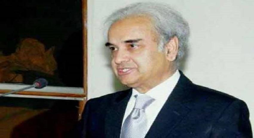 Photo of نگران وزیر اعظم سے اثاثوں کی تفصیلات طلب کرلیں